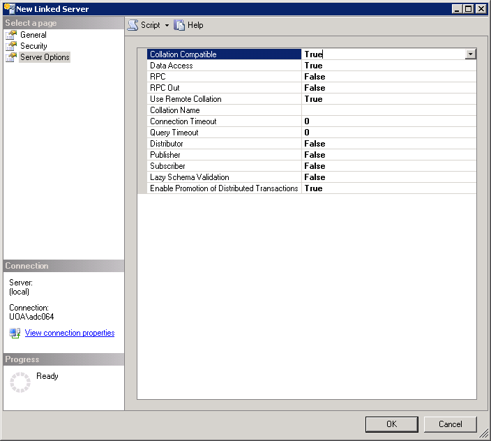 how to use table variables in sql server 2008
